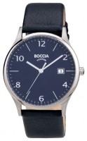 Наручные часы Boccia 3585-03