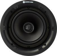 Акустическая система Monitor Audio PRO 65