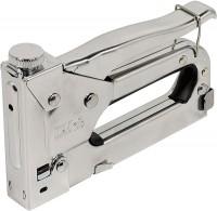 Строительный степлер MIOL 71-060