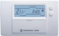 Фото - Терморегулятор Euroster 2006
