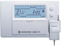 Терморегулятор Euroster 2006TXRX