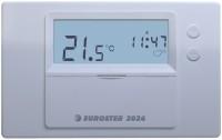 Фото - Терморегулятор Euroster 2026