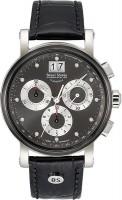 Фото - Наручные часы Bruno Sohnle 17.73115.751