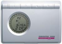 Фото - Терморегулятор Euroster 3000
