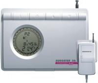 Терморегулятор Euroster 3000TXRX