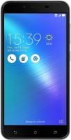 Фото - Мобильный телефон Asus Zenfone 3 Max 32GB ZC553KL