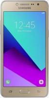 Фото - Мобильный телефон Samsung Galaxy J2 Prime