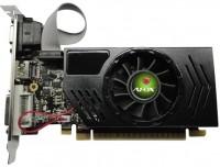Фото - Видеокарта AFOX GeForce GT 730 AF730-2048D3L1