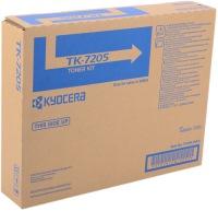 Картридж Kyocera TK-7205