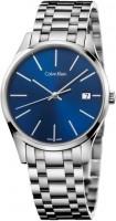 Фото - Наручные часы Calvin Klein K4N2114N