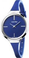 Фото - Наручные часы Calvin Klein K4U231VN