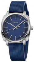 Наручные часы Calvin Klein K5M311ZN