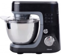 Кухонный комбайн TRISTAR MX-4194