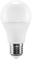 Лампочка LEDEX A60 18W 4000K E27