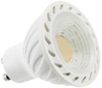 Лампочка LEDEX MR16 3W 4000K GU10