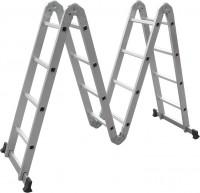 Лестница MIOL 90-170