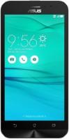 Мобильный телефон Asus ZenFone Go 16GB ZB500KL