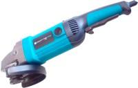Шлифовальная машина CRAFT-TEC CP-AG 2100