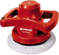 Шлифовальная машина Einhell CC-PO 90