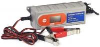 Пуско-зарядное устройство MIOL 82-014