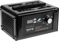 Фото - Пуско-зарядное устройство Yato YT-83051