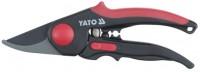 Секатор Yato YT-8809
