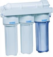 Фильтр для воды Aqualine UPS-3 UF