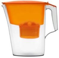 Фильтр для воды Aquaphor Time