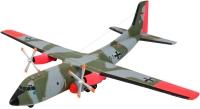 Фото - Сборная модель Revell C-160 Transall (1:220)