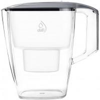 Фильтр для воды DAFI Start