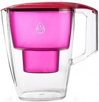 Фильтр для воды DAFI Sintra