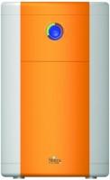 Фильтр для воды Puricom RO Sintra