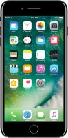 Мобильный телефон Apple iPhone 7 Plus VIP