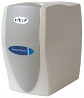 Фильтр для воды Puricom RO Ultra