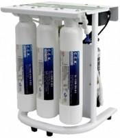 Фильтр для воды RAIFIL ROE3750-SS-EZ