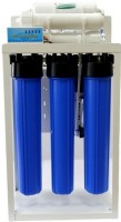 Фильтр для воды Aqualine RO-600