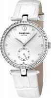 Наручные часы Candino C4563/1
