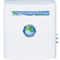 Фильтр для воды Bio Systems RO-200G-H07