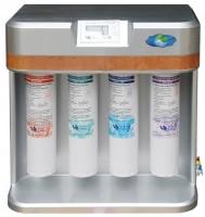 Фильтр для воды Bio Systems RO-100-FFA