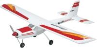 Радиоуправляемый самолет Thunder Tiger Ready 40 SC Kit