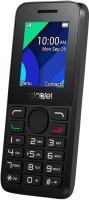Фото - Мобильный телефон Alcatel One Touch 1054D