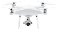 Квадрокоптер (дрон) DJI Phantom 4 Pro