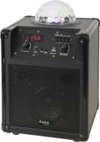 Аудиосистема Ibiza Kube 60