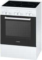 Плита Bosch HCA 422120Q