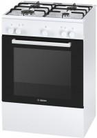 Плита Bosch HGA 223120Q