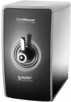 Фильтр для воды Zepter PWC-670