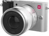 Фотоаппарат Xiaomi Yi M1 kit 42.5