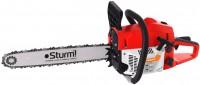 Пила Sturm GC9938B