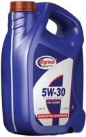 Моторное масло Agrinol Fuel Economy 5W-30 4L