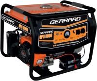 Электрогенератор Gerrard GPG8000